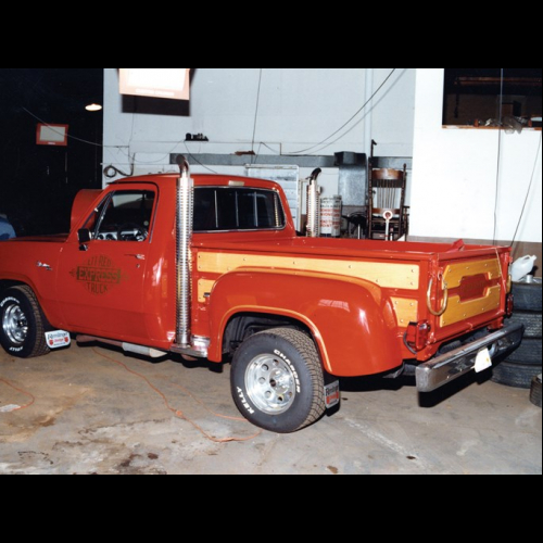 No Reserve: 1979 Dodge Colt - The Bid Watcher