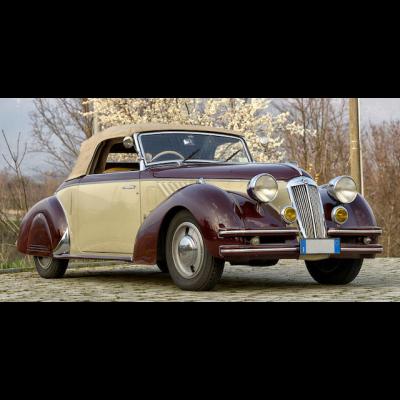 http://www.thebidwatcher.com/img/cropped/csmall/031/31486-1940-lancia-aprilia-2nd-series-cabriolet.jpg