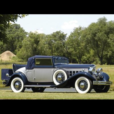 The Bid Watcher - Past Car auctions