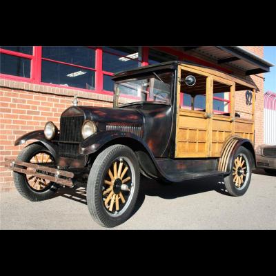 The Bid Watcher Past Car Auctions